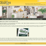 newyorkgranite.com