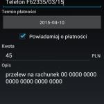 device-2015-03-10-191920