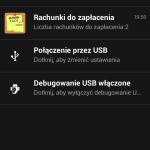 device-2015-03-10-195737