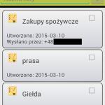 device-2015-03-10-205322